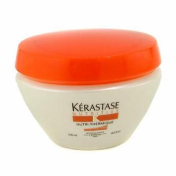 Kerastase Nutritive Nutri-Thermique Thermo-Reactive Intensive Nutrition Masque (for Very Dry And Sensitised Hair)