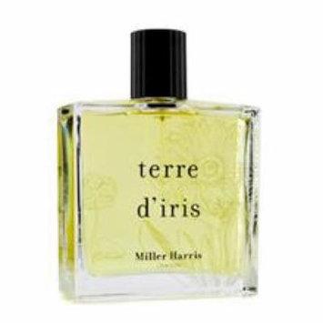 Miller Harris Terre D' Iris Eau De Parfum Spray (new Packaging) For Women