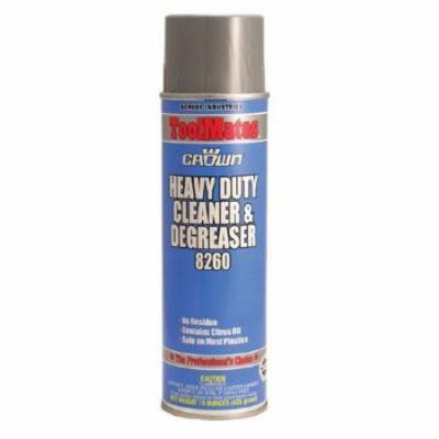 Heavy Duty Cleaner & Degreaser Cfc Free Ae