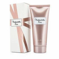 Nina Ricci Mademoiselle Ricci Sensual Body Lotion For Women