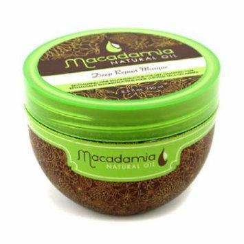 Macadamia Natural Oil Deep Repair Masque ( For Dry, Damaged Hair )