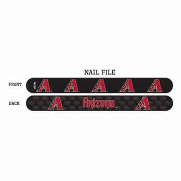 Arizona Diamondbacks Nail File