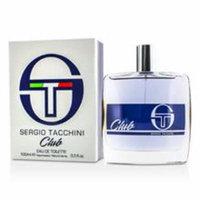 Sergio Tacchini Club Eau De Toilette Spray For Men