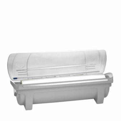 Kenkut® 3 Dispenser/Cutter Film and Foil