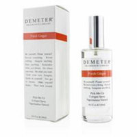 DEMETER Fresh Ginger Cologne Spray For Men