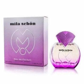 Mila Schon Donna Eau De Parfum Spray For Women