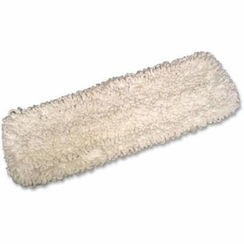 Impact Products Polyester Loop Mop