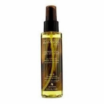 Alterna Bamboo Smooth Kendi Oil Dry Oil Mist (for Medium Hair Types)