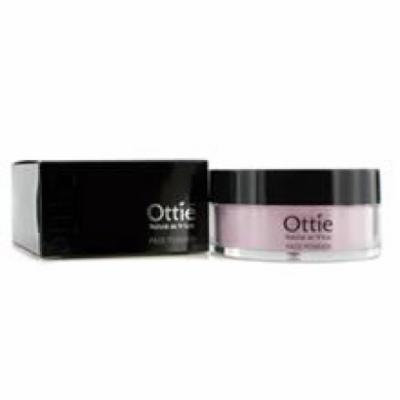 Ottie Face Powder
