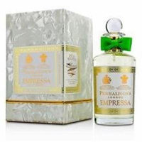 Penhaligon's Empressa Eau De Toilette Spray For Women