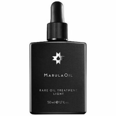 Marula Oil Light Rare Oil Treatment, 1.7 fl oz