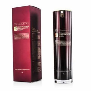 Dermaheal Cosmeceutical Anti-Wrinkle Serum