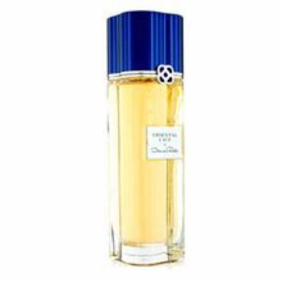 OSCAR DE LA RENTA Oriental Lace Eau De Parfum Spray For Women