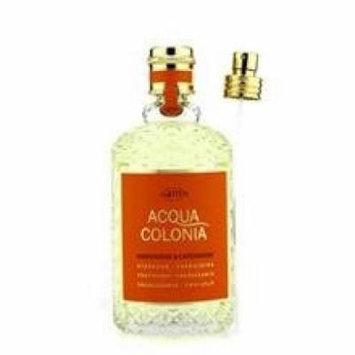 4711 Acqua Colonia Mandarine & Cardamom Eau De Cologne Spray For Men