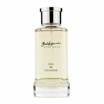Baldessarini Eau De Cologne Spray For Men