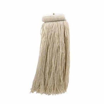 Screwflat String Mop 24 oz