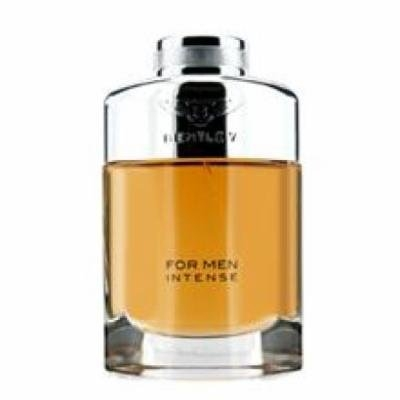 Bentley Intense Eau De Parfum Spray For Men