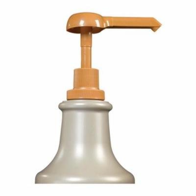 Monin® Caramel Sauce Pump