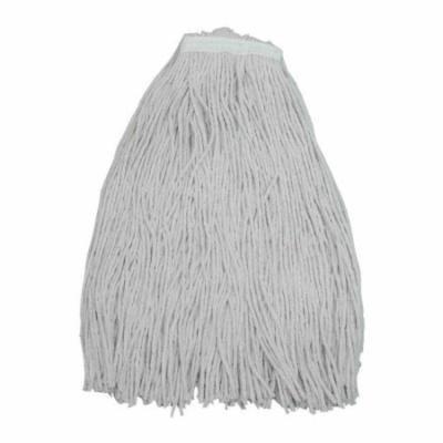 ShineUp® Mop Head 16 oz