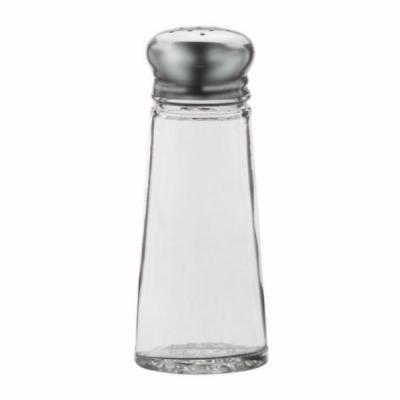 Traex® Dripcut® Salt and Pepper Shaker 3 oz