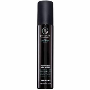 Paul Mitchell Awapuhi Wild Ginger Texturizing Sea Spray, 5.1 fl oz