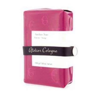 Atelier Cologne Ambre Nue Soap For Women