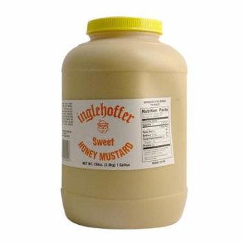 Inglehoffer Mustard Honey