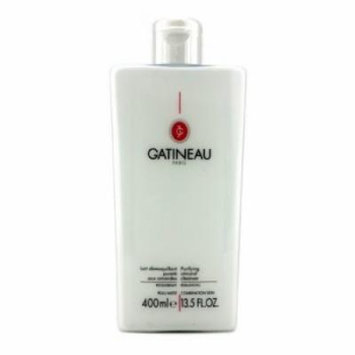Gatineau Purifying Almond Cleanser (for Combination Skin)