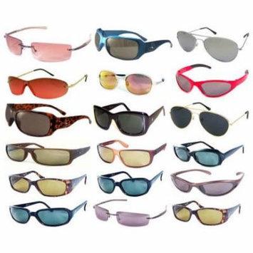 Ddi Fashion Sunglasses (pack Of 300)