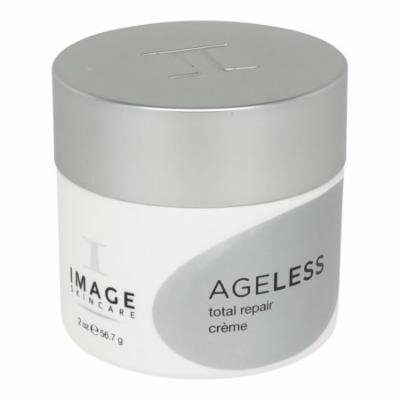 Image Skincare Ageless Total Repair Cream, 2 Ounce