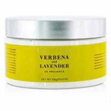 Crabtree & Evelyn Verbena & Lavender Body Cream
