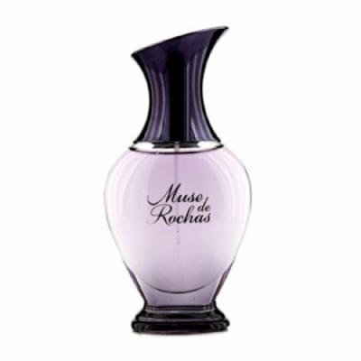 Rochas Muse De Rochas Eau De Parfum Spray For Women