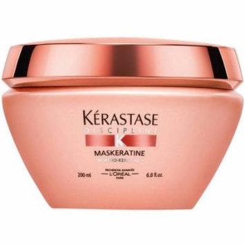 Kerastase Discipline Maskeratine Conditioning Masque, 6.8 fl oz