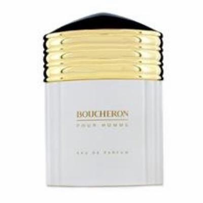 BOUCHERON Eau De Parfum Spray (collector Edition) For Men