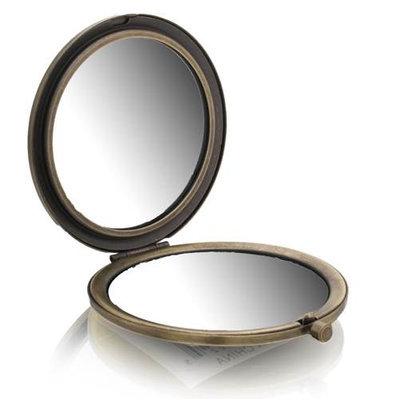 Welforth Celestrial Mirror Compact Model No. M-093