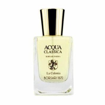 Borsari Acqua Classica Eau De Cologne Spray For Men
