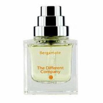The Different Company Bergamote Eau De Toilette Spray For Women