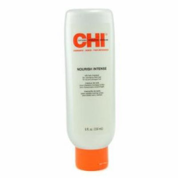CHI Nourish Intense Silk Hair Masque (for Normal To Fine Hair)