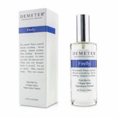 DEMETER Firefly Cologne Spray For Women
