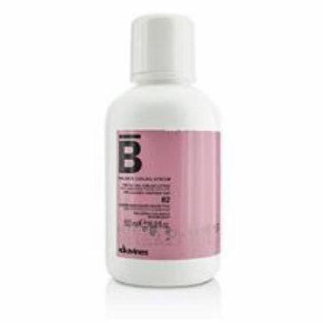 Davines Balance Curling System Protecting Curling Lotion # 2 (for Coloured, Sensitized Hair)