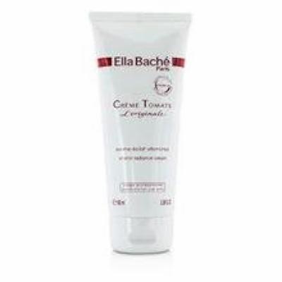 Ella Bache Vitamin Radiance Cream (salon Size)
