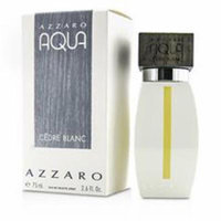 Loris Azzaro Aqua Cedre Blanc Eau De Toilette Spray For Men
