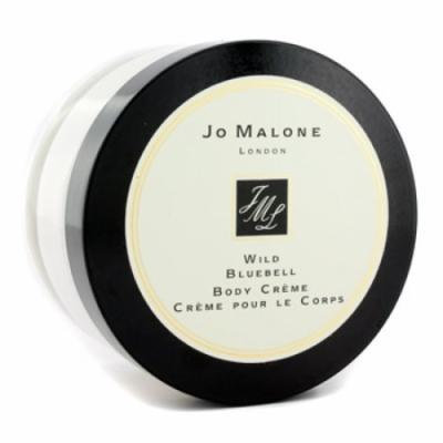 Jo Malone Wild Bluebell Body Cream For Women