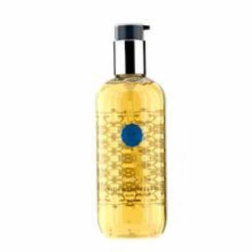 Amouage Ciel Bath & Shower Gel For Women