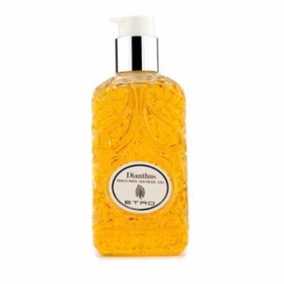Etro Dianthus Perfumed Shower Gel For Women