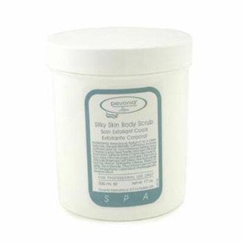 Pevonia Botanica Silky Skin Body Scrub (salon Size)