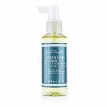 Carol's Daughter Lisa's Hair Elixir Scalp & Hair Health Fortitying Scalp Spray
