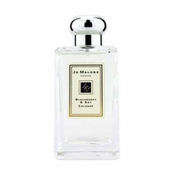 Jo Malone Blackberry & Bay Cologne Spray (originally Without Box) For Women