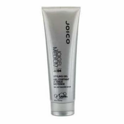Joico Styling Joigel Medium Styling Gel (hold 04)