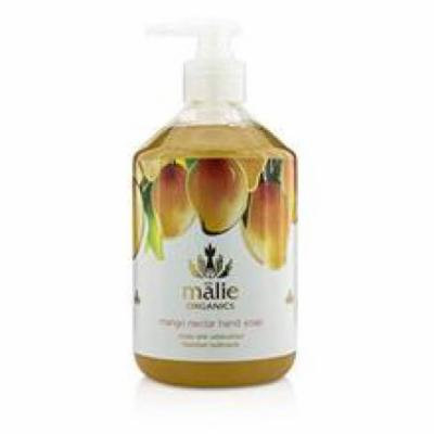 Malie Organics Mango Nectar Hand Soap For Women